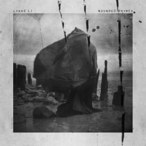 Listen to Youth Knows No Pain song with lyrics from Lykke Li