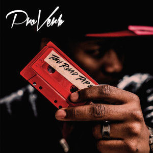 Album The Read Tape from Proverb