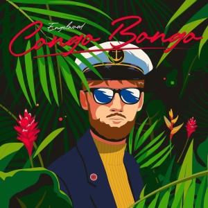 Album Congo Bongo from engelwood