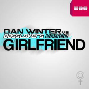 Album Girlfriend from Basslovers United
