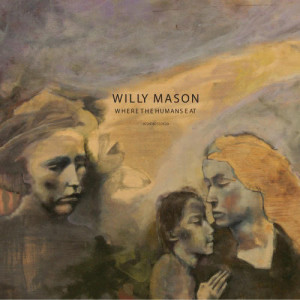Listen to Letter #1 song with lyrics from Willy Mason