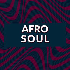 Listen to Ndizozisola song with lyrics from Semito