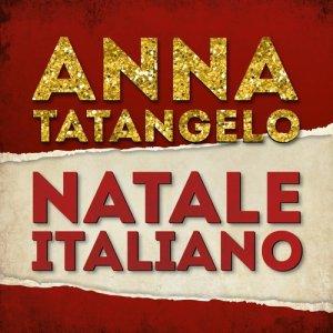 Album Natale italiano from Anna Tatangelo