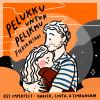 (3.81 MB) Fiersa Besari - Pelukku Untuk Pelikmu Mp3 Download