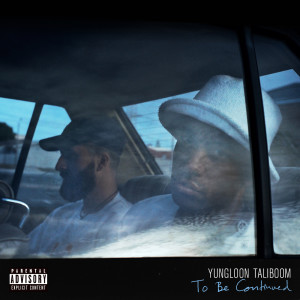 Listen to SY?NZ (Explicit) song with lyrics from Yungloon Taliboom