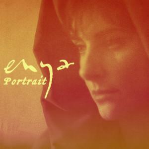 Enya的專輯Portrait (Short Version)