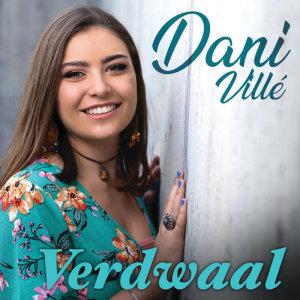 Album Verdwaal from Dani Villé