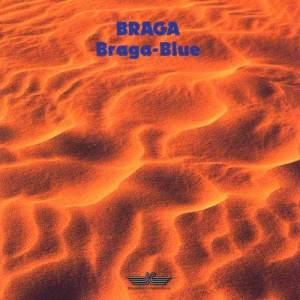 Braga-Blue dari Bragi