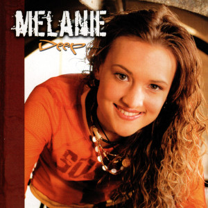 Album De from Melanie Steenkamp