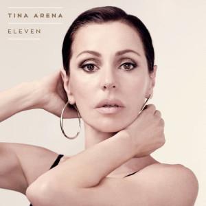 I Want To Love You dari Tina Arena