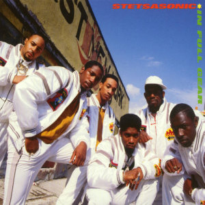 Listen to In Full Gear song with lyrics from Stetsasonic