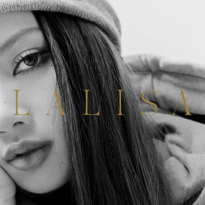 LALISA LISA