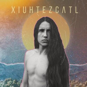 Album Break Free from Xiuhtezcatl