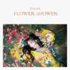 Hyuna Album FLOWER SHOWER Mp3 Download