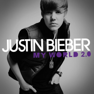 Listen to Somebody To Love song with lyrics from Justin Bieber