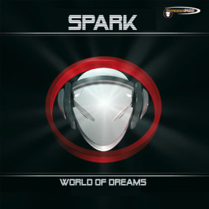 Album World of Dreams from The Spark