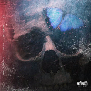 Listen to Without Me song with lyrics from Halsey