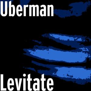 Album Levitate (Explicit) from MDB