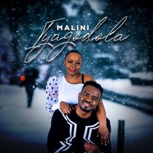 Album Iyagodola from Malini