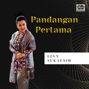 Album Pandangan Pertama from Elvy Sukaesih