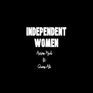 Aaron Mack的專輯Independent Women (Explicit)