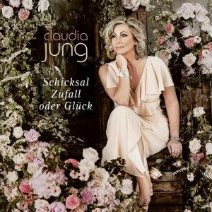 Album Schicksal, Zufall oder Glück from Claudia Jung