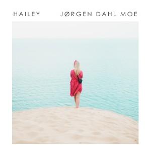 Album Hailey from Jørgen Dahl Moe
