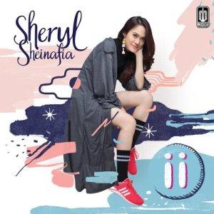 Dengarkan Modus lagu dari Sheryl Sheinafia dengan lirik