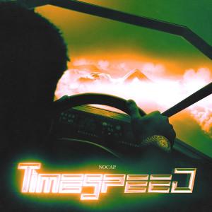 Album Time Speed from NoCap