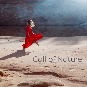 Call of Nature (Best Peaceful Music, Relaxation after Sunset, Zen Moment, Spa, Meditation & Sleep, Quiet Symphony of Inner Peace)
