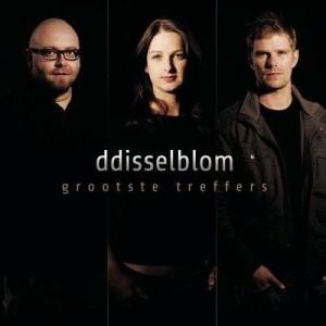 Listen to Kiepie en Kandas song with lyrics from Ddisselblom