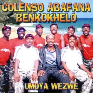 Listen to Ayilunganga Lento Oyenzayo song with lyrics from Colenso Abafana Benkokhelo