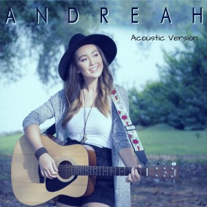 Album You - Acoustic Version from ANDREAH