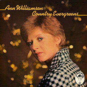 Listen to How Great Thou Art song with lyrics from Ann Williamson