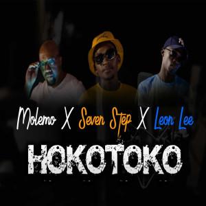 Hokotoko