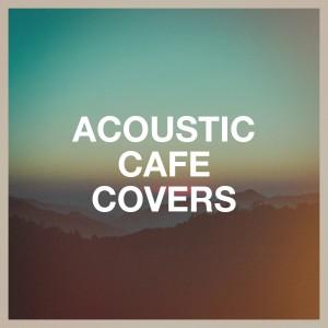 Album Acoustic Café Covers from Acoustic Hits