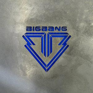 ALIVE dari BIGBANG