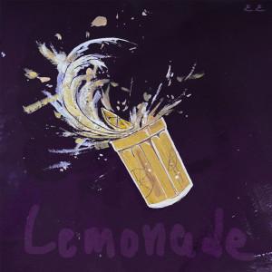 george的專輯Lemonade (Explicit)
