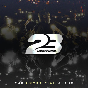 Listen to Intro song with lyrics from 23 Unofficial