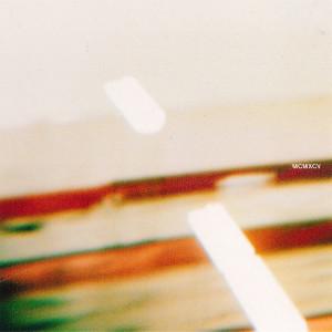 Album I'll Be The Rain from Lontalius