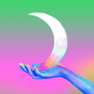 Listen to Slow (feat. Noah Cyrus) song with lyrics from Matoma