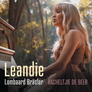 Album Racheltjie De Beer from Leandie Lombaard Bräsler