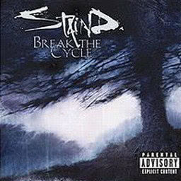 Listen to It's Been Awhile (Explicit) song with lyrics from Staind