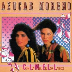 Listen to No quiero que me quieras song with lyrics from Azucar Moreno