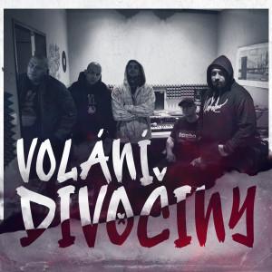 Album Volání Divočiny (Explicit) from Kaidzas
