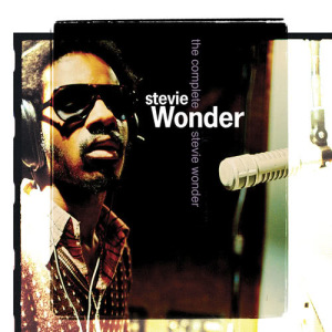 Listen to Weakness song with lyrics from Stevie Wonder