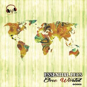 Album One World from Essential Lecs