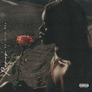 Album Roses from Arin Ray