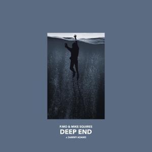 P.MO的專輯Deep End