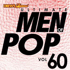 The Hit Crew的專輯Ultimate Men of Pop, Vol. 60
